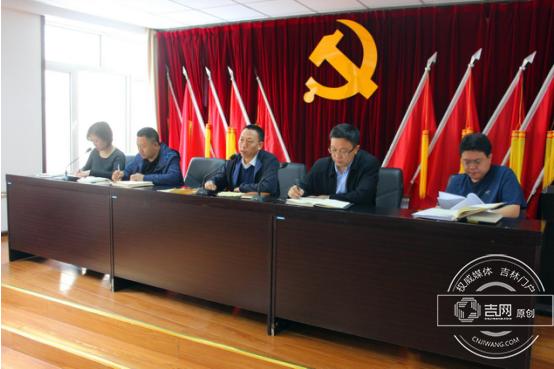 池南区:加强干部队伍建设 提升考核能力水平